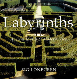 Free download Labyrinths: Ancient Myths Modern Uses PDF