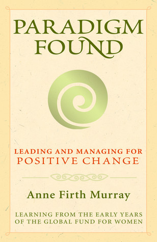paradigm-found-leading-and-managing-for-positive-change