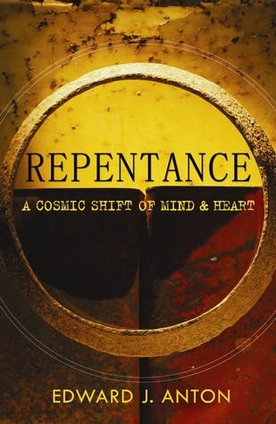「Ed Anton Repentance」的圖片搜尋結果