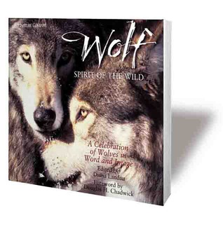 wolf-spirit-of-the-wild-a-celebration-of-wolves-in-word-and-image