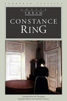 Download Constance Ring