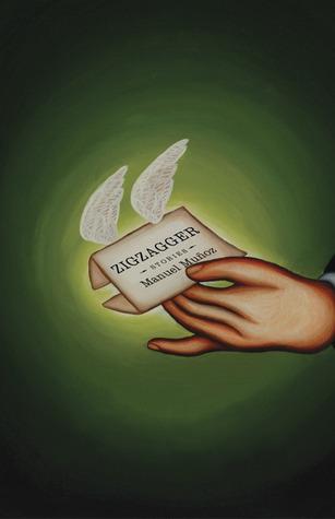 Zigzagger: Stories