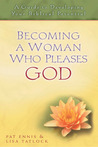 Becoming a Woman ...