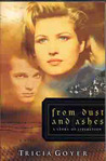 From Dust and Ashes: A Story of Liberation (World War II Liberator #1)