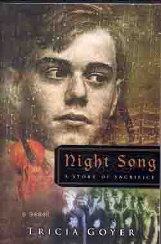Night Song by Tricia Goyer