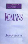 Romans: Bible Commentary