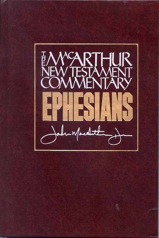 Ephesians: New Testament Commentary