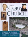The Essential Guide to the Story of the Church