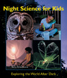 Night Science for...