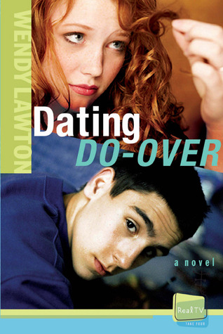 dating-do-over-real-tv-take-4