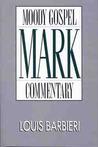 Mark- Gospel Commentary
