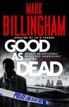 Good As Dead (Tom Thorne, #10)