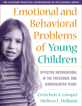 explain the particular behaviour emotional and social development needs of children and young people Helping children learn to accept feelings and to understand the links between feelings and behaviour supports their emotional development the following example shows how josh's mother listens carefully and asks questions that help to identify the feelings that led him to be upset.