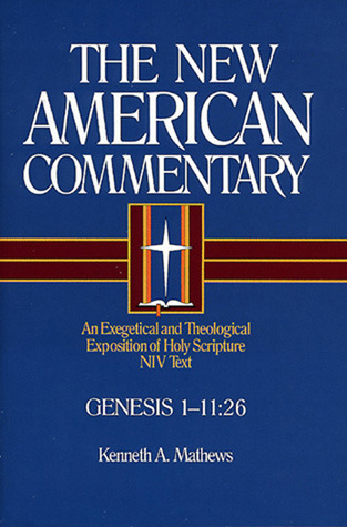 Genesis 1:11-26