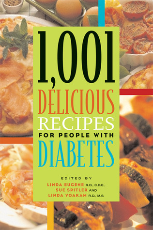1-001-delicious-recipes-for-people-with-diabetes
