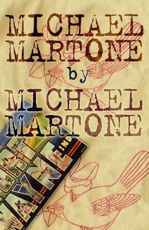 Michael Martone by Michael Martone