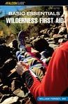 Basic Essentials: Wilderness First Aid