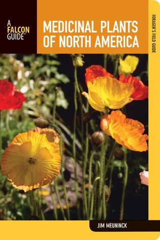 medicinal-plants-of-north-america