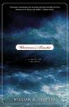 Warrener's Beastie: A Novel of the Deep