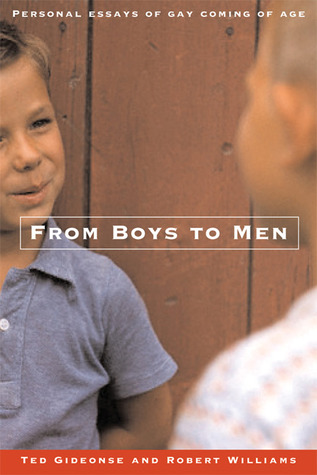 Gay men in plymouth