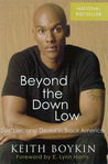 Beyond the Down Low: Sex, Lies, and Denial in Black America