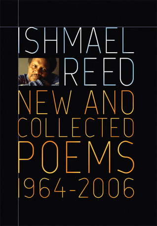 New and Collected Poems, 1964-2007