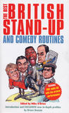 The Best British Stand-Up and Comedy Routines