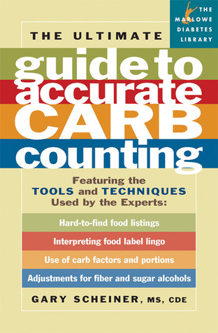 the-ultimate-guide-to-accurate-carb-counting-featuring-the-tools-and-techniques-used-by-the-experts