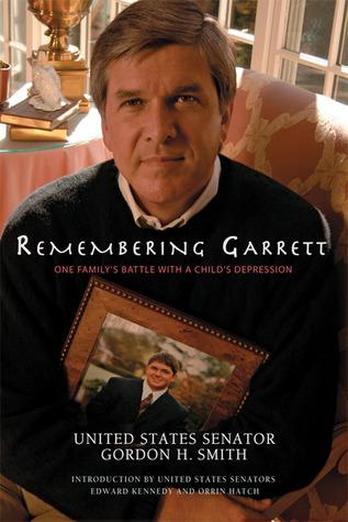 Remembering Garrett by Gordon H. Smith