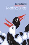 Mating Birds