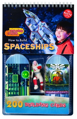 building-cards-how-to-build-spaceships