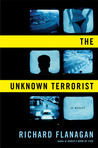 The Unknown Terrorist