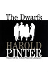 The Dwarfs by Harold Pinter