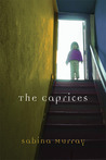 The Caprices