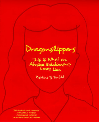 Dragonslippers by Rosalind B. Penfold
