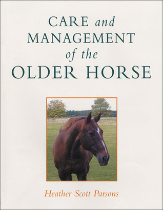 Care and Management of the Older Horse Descargar libros gratis para iphone kindle