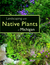Landscaping with Native Plants of Michigan by Lynn M. Steiner