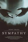 Sympathy: A Novel