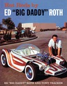 Hot Rods by Ed