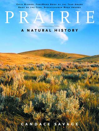 prairie-a-natural-history