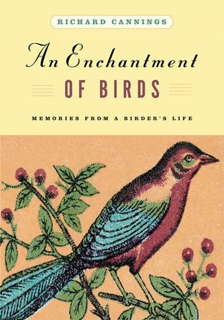 Descargas gratuitas de libros electrónicos para kindle An Enchantment of Birds: Memories from a Birder's Life