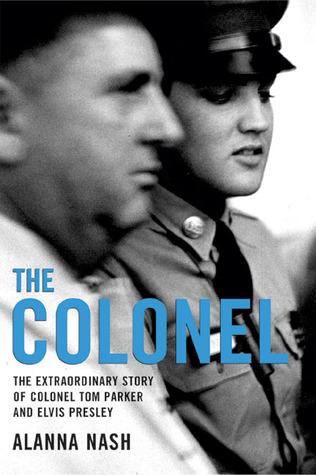 """Résultat de recherche d'images pour """"the colonel alanna nash"""""""