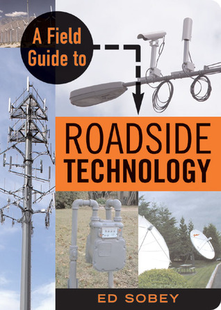 a-field-guide-to-roadside-technology