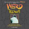 Weird Illinois