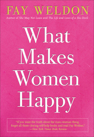 what-makes-women-happy