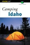Camping Idaho (Regional Camping Series)