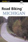 Road Biking Michigan