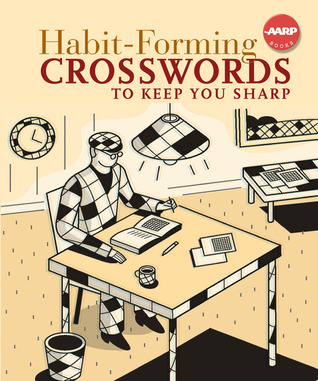 Habit-Forming Crosswords to Keep You Sharp
