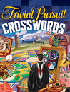 TRIVIAL PURSUIT® Crosswords