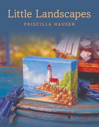 Little Landscapes